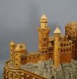 let´s discover Neuschwanstein castle