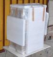 artfour´s customers packaging feedbacks