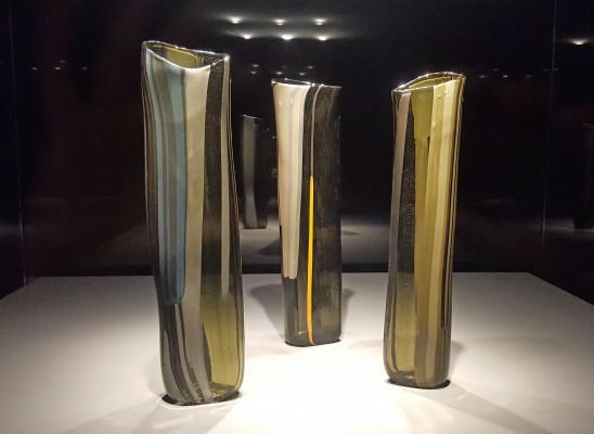 art glass - visit Venice - Thomas Stearns